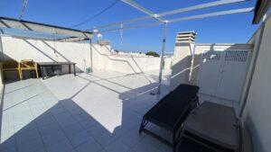 Продажа бунгало в провинции Costa Blanca South, Испания: 3 спальни, 78 м2, № RV3456MK – фото 12