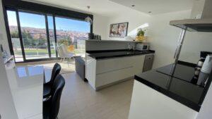 Продажа бунгало в провинции Costa Blanca South, Испания: 3 спальни, 78 м2, № RV3456MK – фото 14