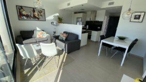 Продажа бунгало в провинции Costa Blanca South, Испания: 3 спальни, 78 м2, № RV3456MK – фото 15