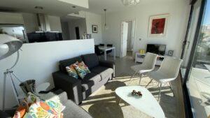 Продажа бунгало в провинции Costa Blanca South, Испания: 3 спальни, 78 м2, № RV3456MK – фото 16