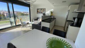 Продажа бунгало в провинции Costa Blanca South, Испания: 3 спальни, 78 м2, № RV3456MK – фото 17