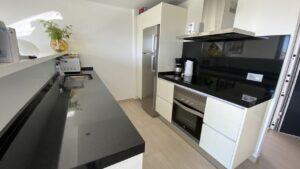 Продажа бунгало в провинции Costa Blanca South, Испания: 3 спальни, 78 м2, № RV3456MK – фото 18