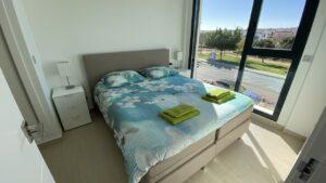 Продажа бунгало в провинции Costa Blanca South, Испания: 3 спальни, 78 м2, № RV3456MK – фото 19