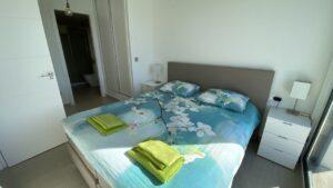 Продажа бунгало в провинции Costa Blanca South, Испания: 3 спальни, 78 м2, № RV3456MK – фото 20