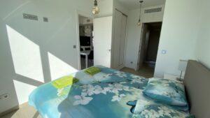 Продажа бунгало в провинции Costa Blanca South, Испания: 3 спальни, 78 м2, № RV3456MK – фото 21