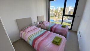 Продажа бунгало в провинции Costa Blanca South, Испания: 3 спальни, 78 м2, № RV3456MK – фото 23