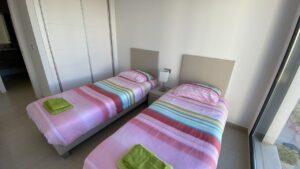 Продажа бунгало в провинции Costa Blanca South, Испания: 3 спальни, 78 м2, № RV3456MK – фото 24