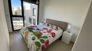 Продажа бунгало в провинции Costa Blanca South, Испания: 3 спальни, 78 м2, № RV3456MK – фото 25