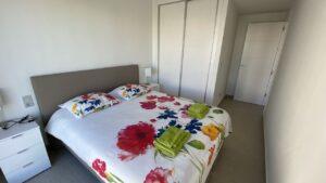 Продажа бунгало в провинции Costa Blanca South, Испания: 3 спальни, 78 м2, № RV3456MK – фото 26
