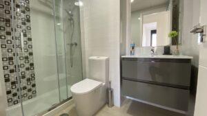 Продажа бунгало в провинции Costa Blanca South, Испания: 3 спальни, 78 м2, № RV3456MK – фото 27