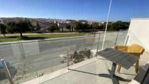 Продажа бунгало в провинции Costa Blanca South, Испания: 3 спальни, 78 м2, № RV3456MK – фото 28