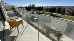Продажа бунгало в провинции Costa Blanca South, Испания: 3 спальни, 78 м2, № RV3456MK – фото 29