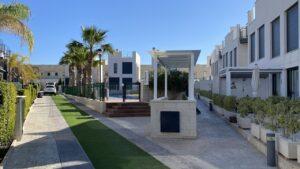 Продажа бунгало в провинции Costa Blanca South, Испания: 3 спальни, 78 м2, № RV3456MK – фото 30