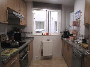 Продажа квартиры в провинции Costa Blanca North, Испания: 3 спальни, 112 м2, № RV3536GT – фото 13