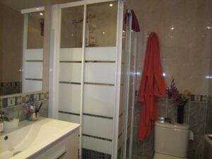 Продажа квартиры в провинции Costa Blanca North, Испания: 3 спальни, 112 м2, № RV3536GT – фото 14