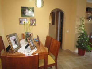 Продажа квартиры в провинции Costa Blanca North, Испания: 3 спальни, 112 м2, № RV3536GT – фото 2