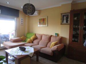 Продажа квартиры в провинции Costa Blanca North, Испания: 3 спальни, 112 м2, № RV3536GT – фото 3