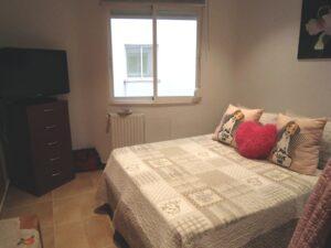 Продажа квартиры в провинции Costa Blanca North, Испания: 3 спальни, 112 м2, № RV3536GT – фото 4