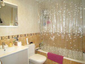 Продажа квартиры в провинции Costa Blanca North, Испания: 3 спальни, 112 м2, № RV3536GT – фото 6