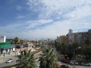 Продажа квартиры в провинции Costa Blanca North, Испания: 3 спальни, 112 м2, № RV3536GT – фото 8