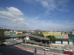 Продажа квартиры в провинции Costa Blanca North, Испания: 3 спальни, 112 м2, № RV3536GT – фото 10