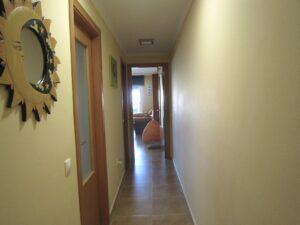 Продажа квартиры в провинции Costa Blanca North, Испания: 3 спальни, 112 м2, № RV3536GT – фото 7