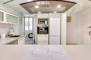 Продажа квартиры в провинции Costa Blanca South, Испания: 2 спальни, 66 м2, № RV0897GL – фото 30