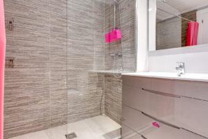 Продажа квартиры в провинции Costa Blanca South, Испания: 2 спальни, 66 м2, № RV0897GL – фото 14