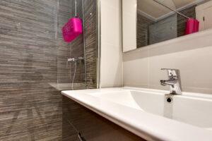 Продажа квартиры в провинции Costa Blanca South, Испания: 2 спальни, 66 м2, № RV0897GL – фото 15