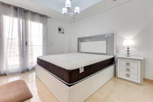Продажа квартиры в провинции Costa Blanca South, Испания: 2 спальни, 66 м2, № RV0897GL – фото 17