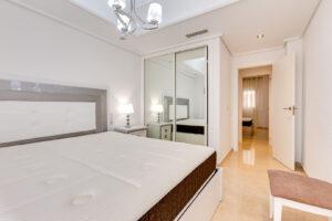 Продажа квартиры в провинции Costa Blanca South, Испания: 2 спальни, 66 м2, № RV0897GL – фото 18