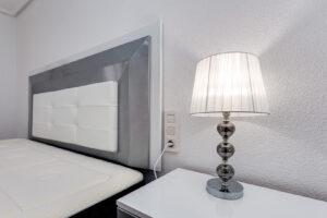 Продажа квартиры в провинции Costa Blanca South, Испания: 2 спальни, 66 м2, № RV0897GL – фото 19