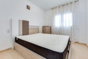 Продажа квартиры в провинции Costa Blanca South, Испания: 2 спальни, 66 м2, № RV0897GL – фото 20