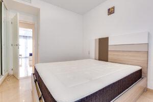 Продажа квартиры в провинции Costa Blanca South, Испания: 2 спальни, 66 м2, № RV0897GL – фото 21