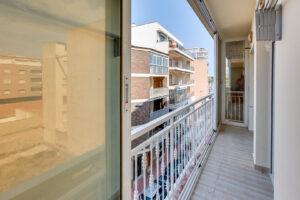 Продажа квартиры в провинции Costa Blanca South, Испания: 2 спальни, 66 м2, № RV0897GL – фото 23
