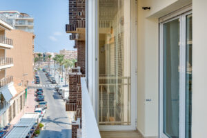 Продажа квартиры в провинции Costa Blanca South, Испания: 2 спальни, 66 м2, № RV0897GL – фото 24