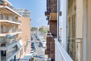 Продажа квартиры в провинции Costa Blanca South, Испания: 2 спальни, 66 м2, № RV0897GL – фото 25