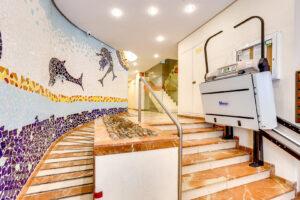 Продажа квартиры в провинции Costa Blanca South, Испания: 2 спальни, 66 м2, № RV0897GL – фото 26
