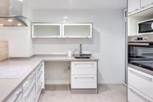 Продажа квартиры в провинции Costa Blanca South, Испания: 2 спальни, 66 м2, № RV0897GL – фото 4