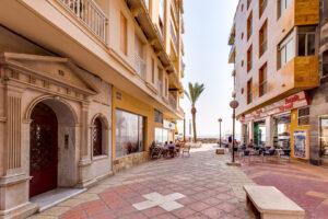 Продажа квартиры в провинции Costa Blanca South, Испания: 2 спальни, 66 м2, № RV0897GL – фото 27