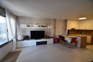 Продажа бунгало в провинции Costa Blanca South, Испания: 2 спальни, 81 м2, № RV1122GL – фото 15