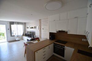 Продажа бунгало в провинции Costa Blanca South, Испания: 2 спальни, 81 м2, № RV1122GL – фото 17
