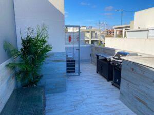 Продажа бунгало в провинции Costa Blanca South, Испания: 2 спальни, 81 м2, № RV1122GL – фото 20