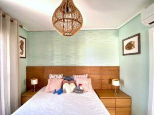 Продажа бунгало в провинции Costa Blanca South, Испания: 2 спальни, 81 м2, № RV1122GL – фото 21