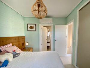 Продажа бунгало в провинции Costa Blanca South, Испания: 2 спальни, 81 м2, № RV1122GL – фото 22