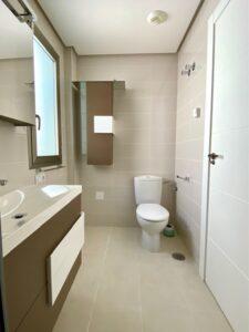 Продажа бунгало в провинции Costa Blanca South, Испания: 2 спальни, 81 м2, № RV1122GL – фото 24