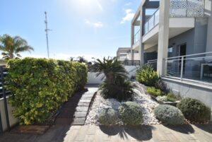 Продажа бунгало в провинции Costa Blanca South, Испания: 2 спальни, 81 м2, № RV1122GL – фото 25