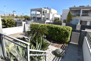 Продажа бунгало в провинции Costa Blanca South, Испания: 2 спальни, 81 м2, № RV1122GL – фото 26