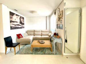 Продажа бунгало в провинции Costa Blanca South, Испания: 2 спальни, 81 м2, № RV1122GL – фото 6