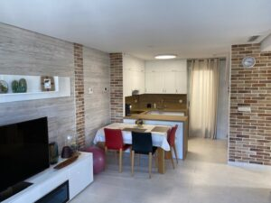 Продажа бунгало в провинции Costa Blanca South, Испания: 2 спальни, 81 м2, № RV1122GL – фото 7